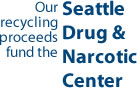 Seattle Recycling Services